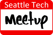 Seattle Tech Meetup